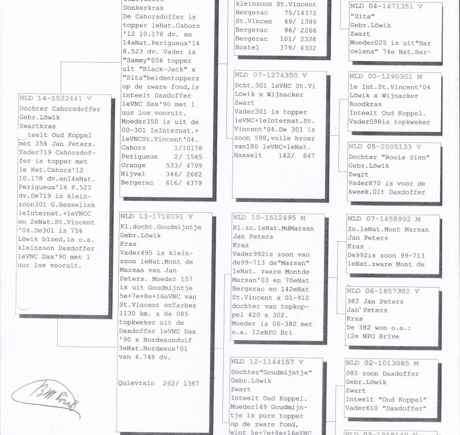 Auction DV-04298-19-2 - SG Grothe & Nixdorf Team 5 FCI Team A